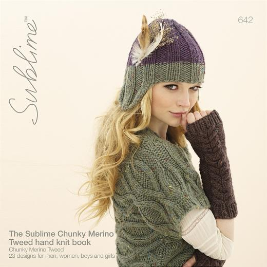 sublime-knitting-book-642-the-sublime-chunky-merino-tweed-hand-knit-book-6010...