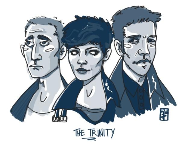 BH_TheTrinity_105